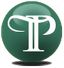 TherapyPlus icon